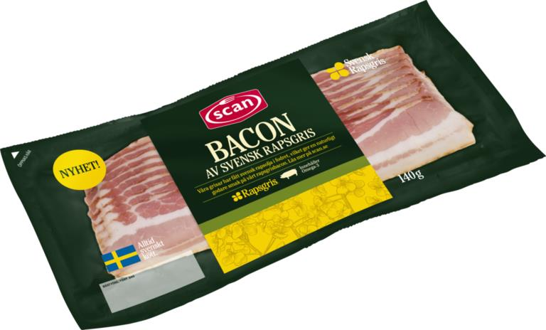 672536 Scan BACON+RAPSGRIS+140GX24 Vinkel