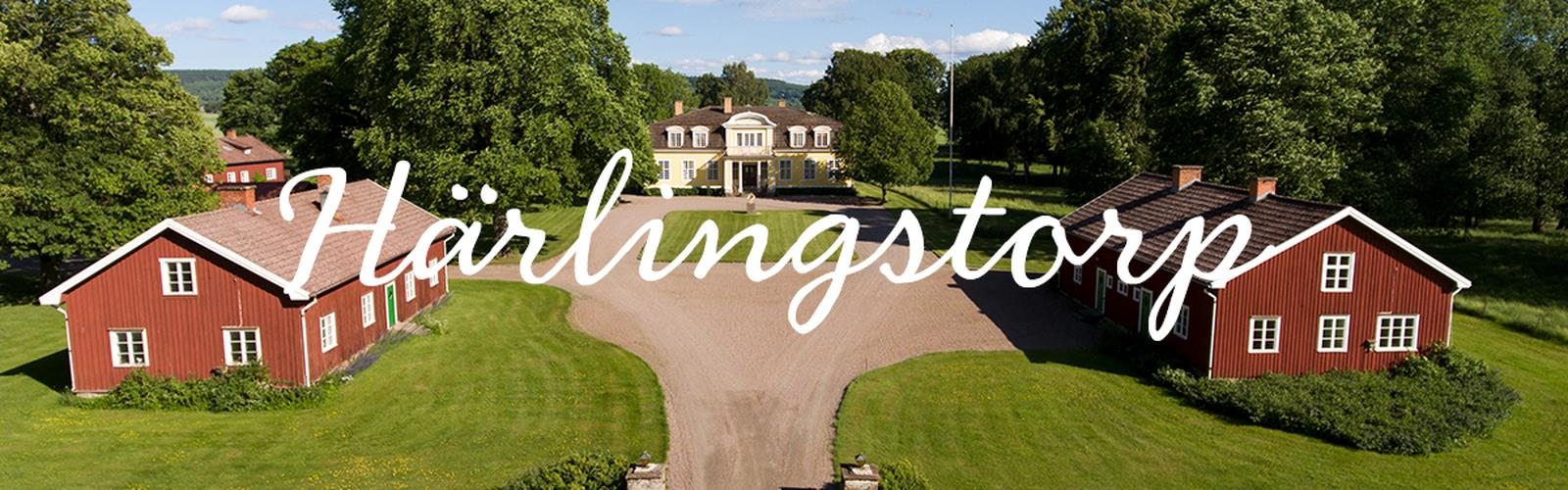 harlingstorp header